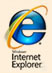 Lataa Internet Explorer